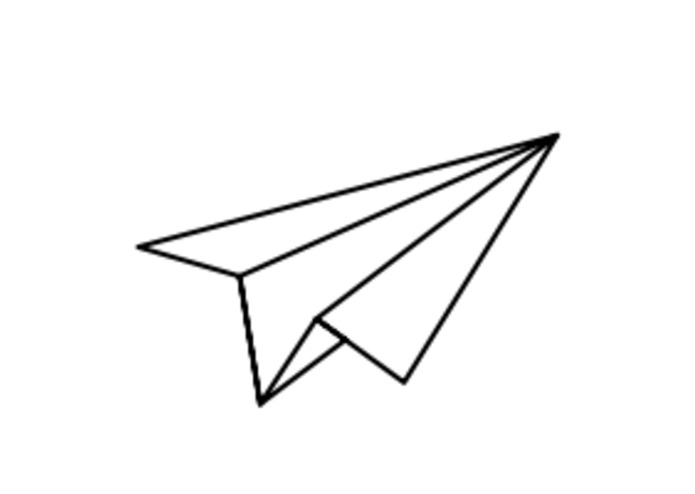 Paper Planes – screenshot 1