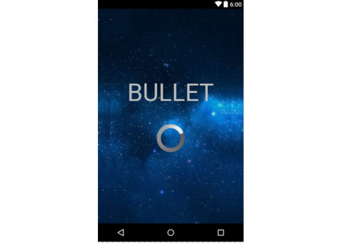 Bullet  – screenshot 3