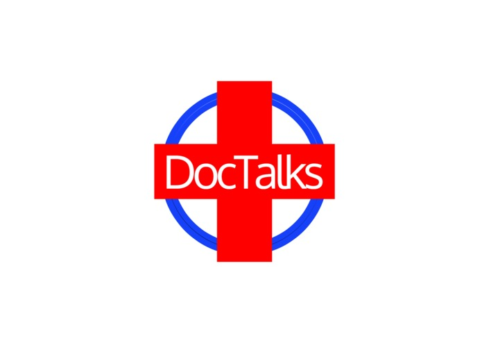 DocTalk – screenshot 1