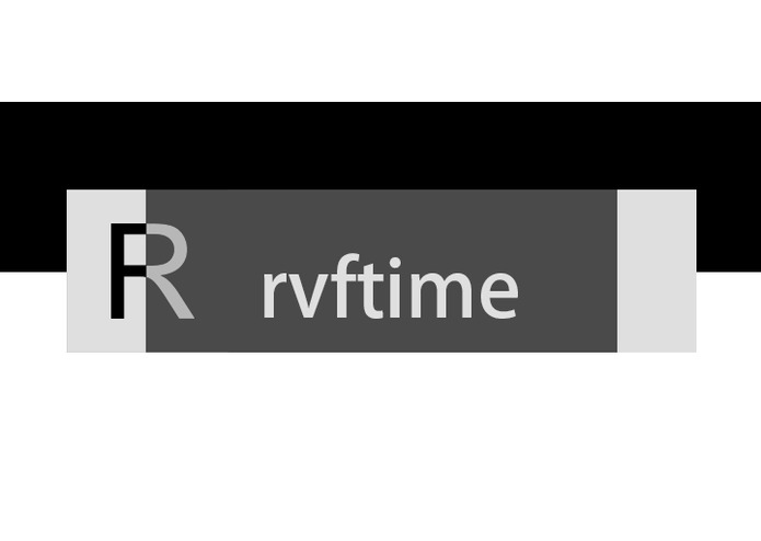 RVFtime | Optimizing Interconnection – screenshot 2