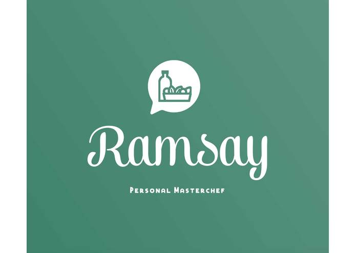 Ramsay – screenshot 1