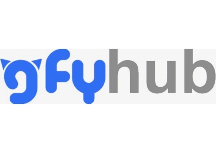 Gfyhub – screenshot 3