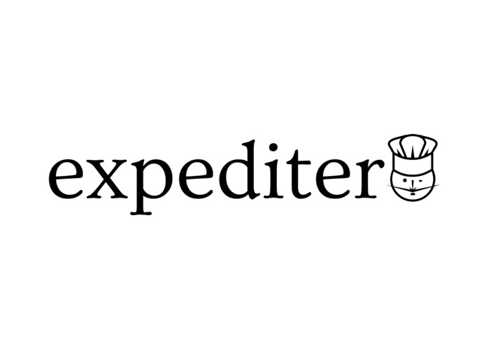Expediter  – screenshot 1