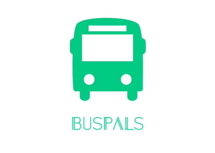 BusPals – screenshot 1