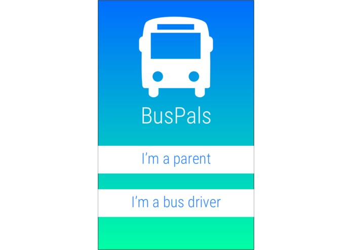 BusPals – screenshot 2