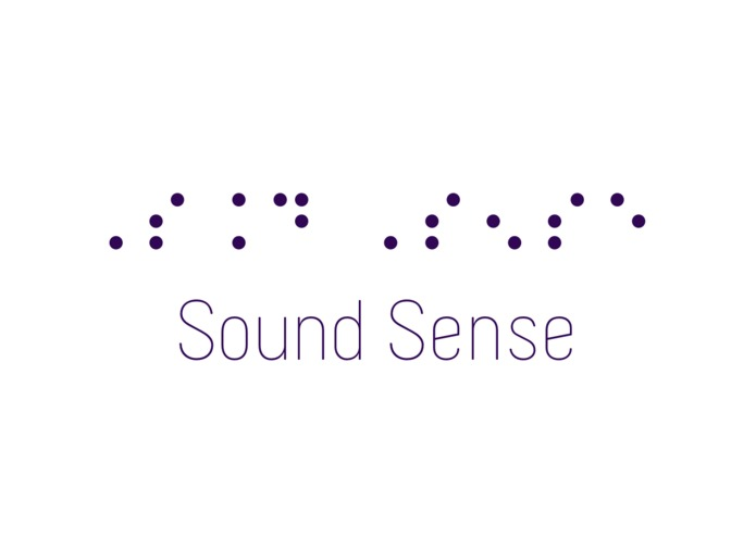 Sound Sense - HoloLens for the Blind – screenshot 4