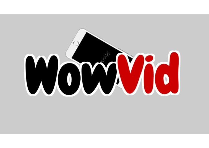 WowVid – screenshot 1