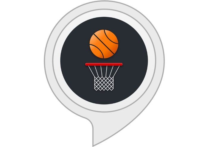 Basketball Trivia – screenshot 1