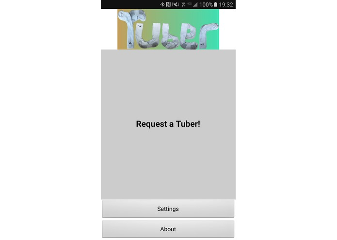 Tuber – screenshot 5