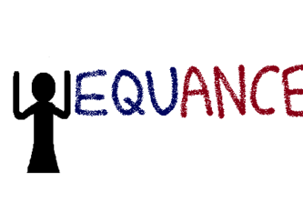WEquance