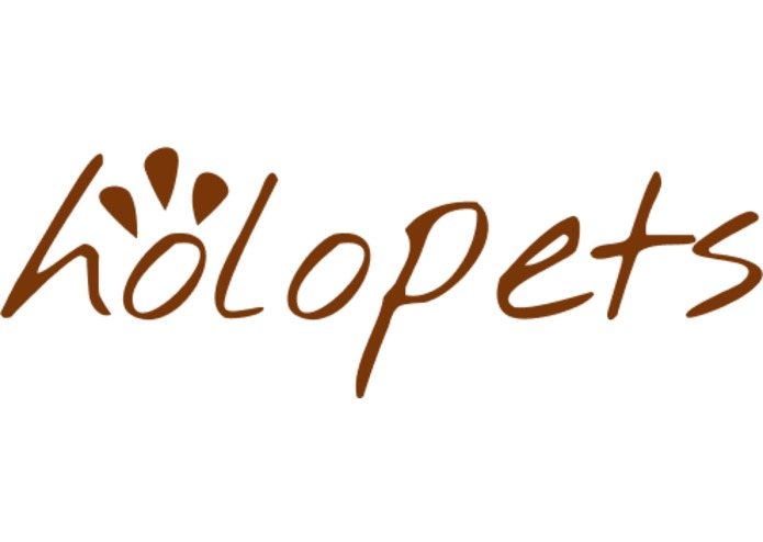holopets – screenshot 2