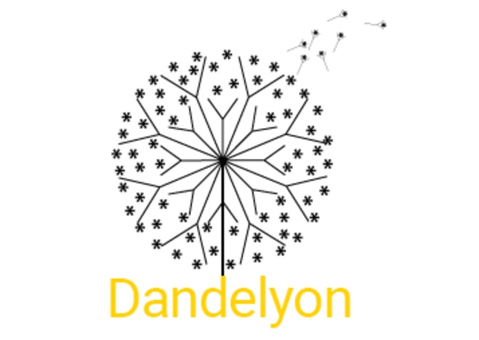 Dandelyon – screenshot 1