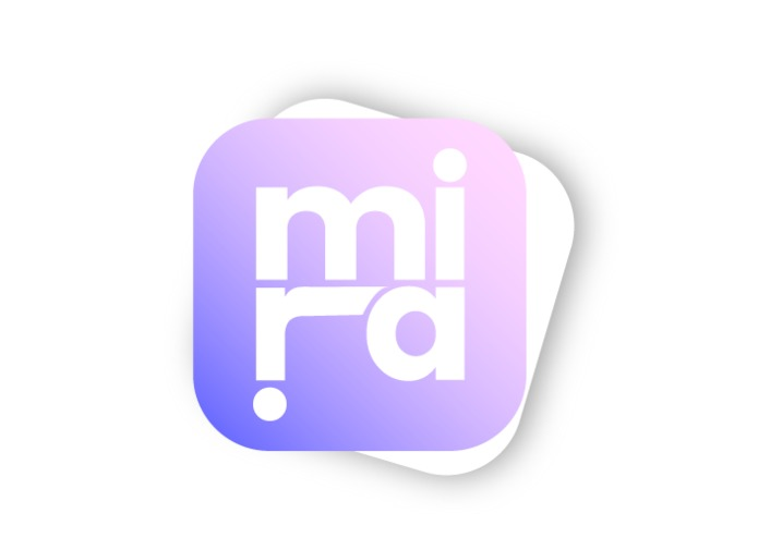 Mira  – screenshot 2