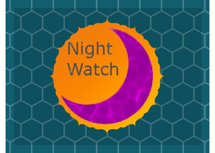 Night Watch – screenshot 1