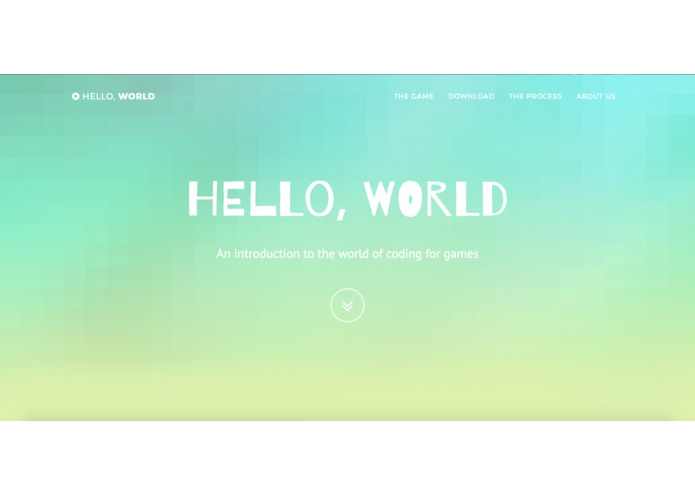 Hello World  – screenshot 12