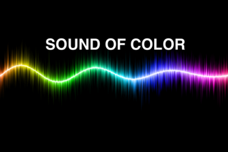 Sound of Color