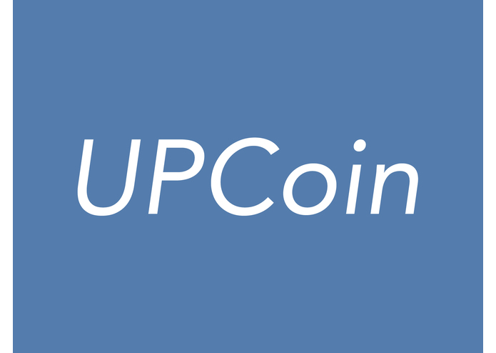 UPCoin – screenshot 1
