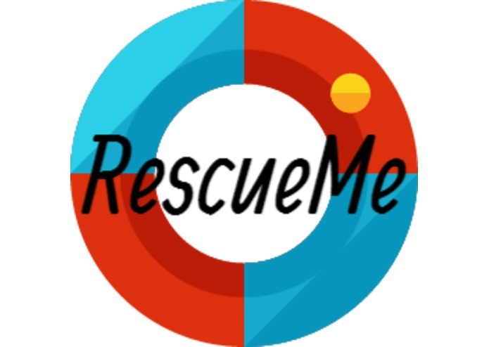 RescueMe – screenshot 1