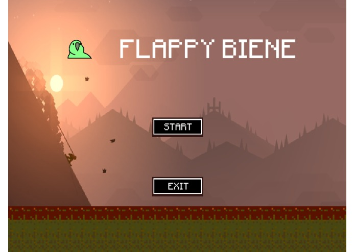 BIENE – screenshot 3