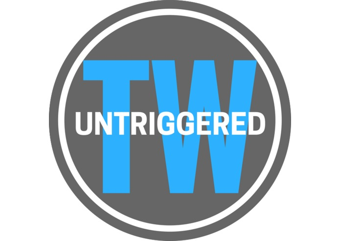 Untriggered – screenshot 1