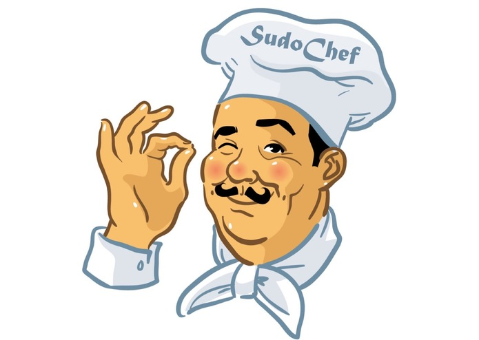 SudoChef – screenshot 3