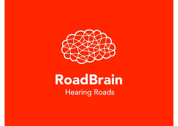 RoadBrain – screenshot 1