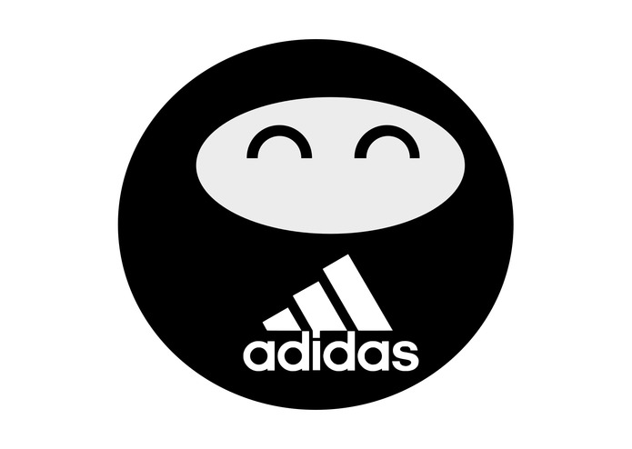Adidas Assistant – screenshot 1