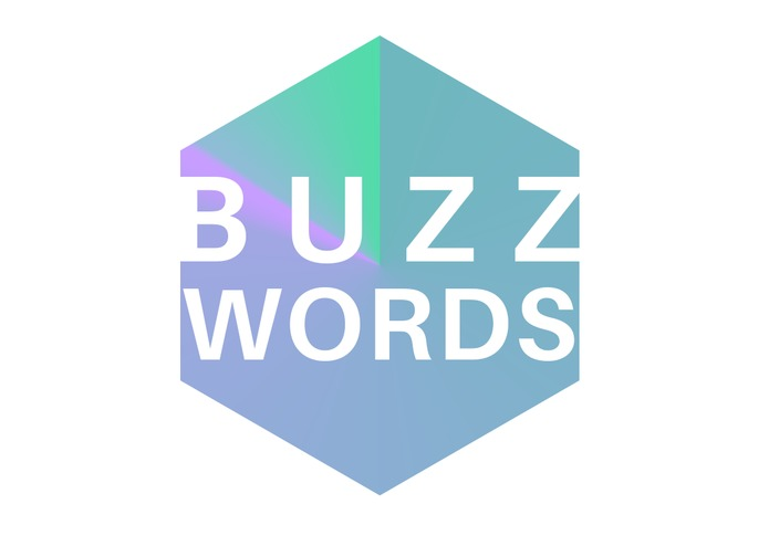 BuzzWords – screenshot 1