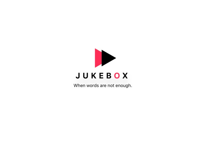 Jukebox – screenshot 1