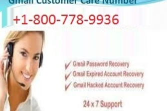 Gmail Customer Care Number For Spam/Junk Email Issue