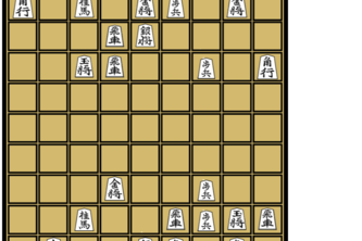 really-bad-shogi