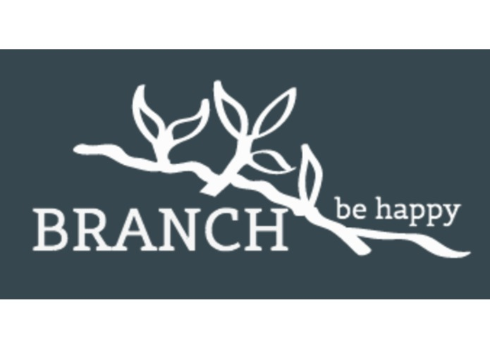 Branch – screenshot 1