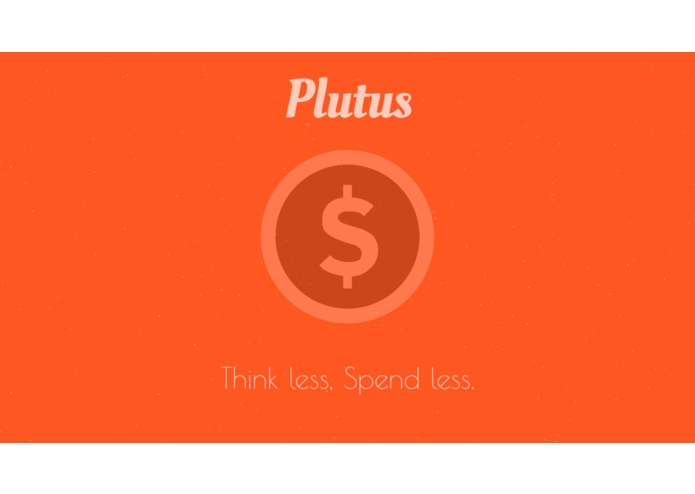 Plutus – screenshot 2