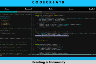 CodeCreatR