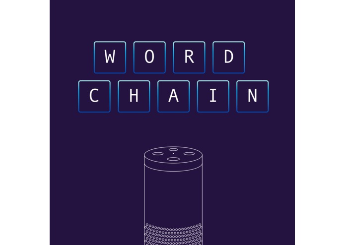 Word Chain – screenshot 1