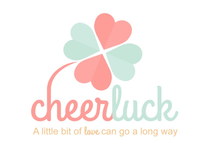 Cheerluck – screenshot 1