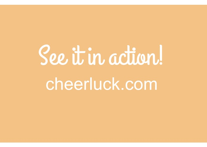 Cheerluck – screenshot 4