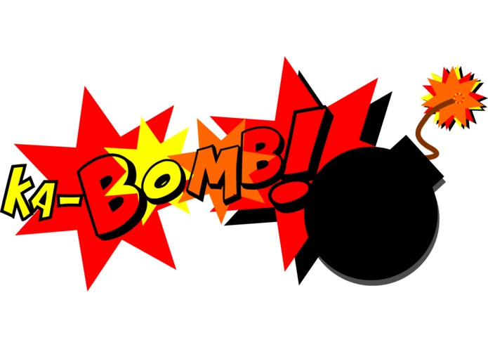 Ka-Bomb.com – screenshot 1