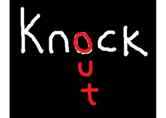 Knock Out – screenshot 1