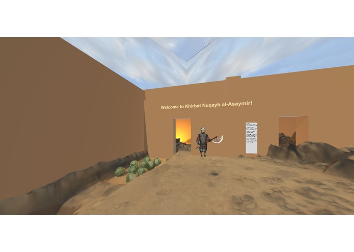SmeltingSimulator – screenshot 3