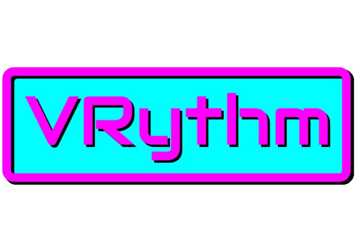 VRythm – screenshot 1