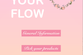 Know Your Flow