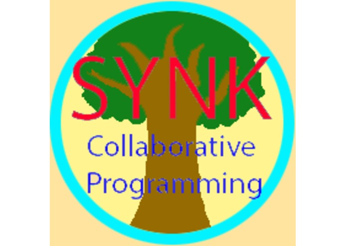 SYNK-ronized Programming – screenshot 1