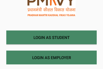 Pmkvy Dynamic Calender App For Students & Employers