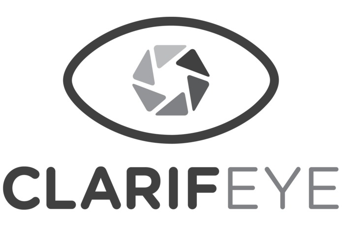 CLARIF-EYE – screenshot 1