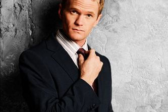 Barney Quotes