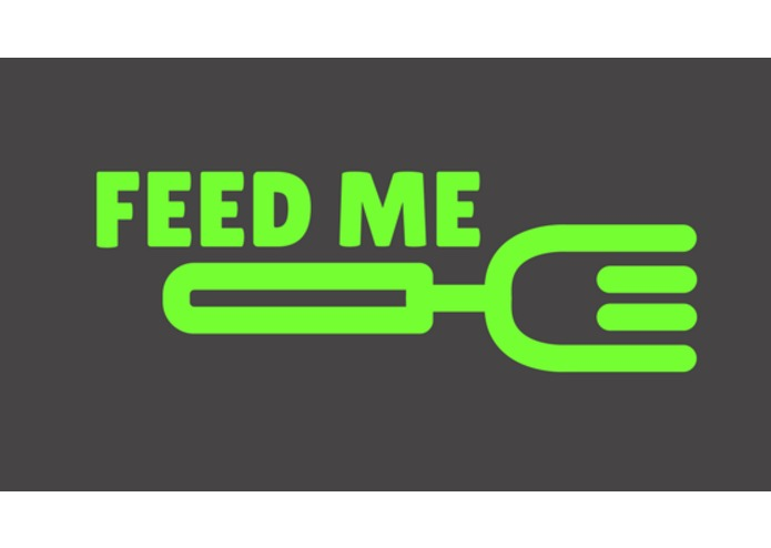 Feed Me – screenshot 1