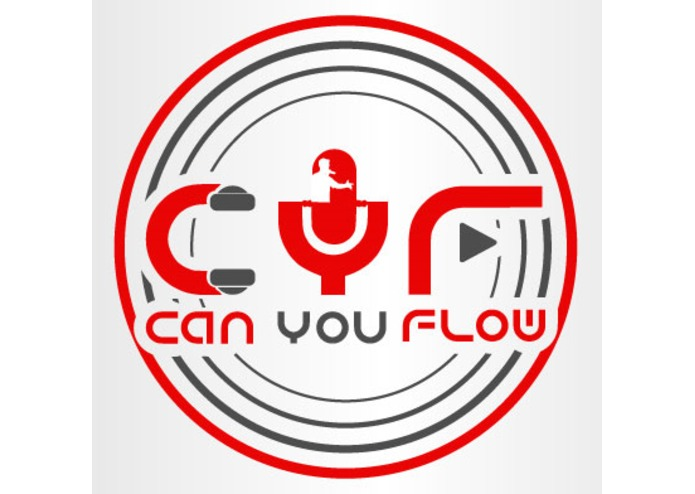 Can You Flow – screenshot 1