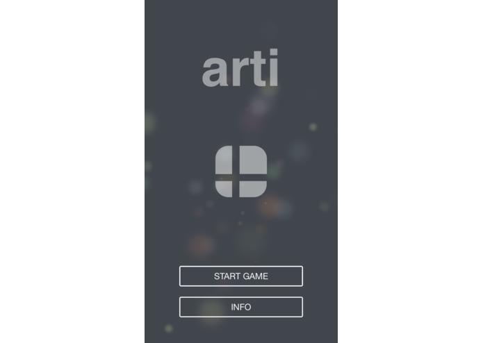 arti: A Philadelphia Museum of Art Experience – screenshot 1