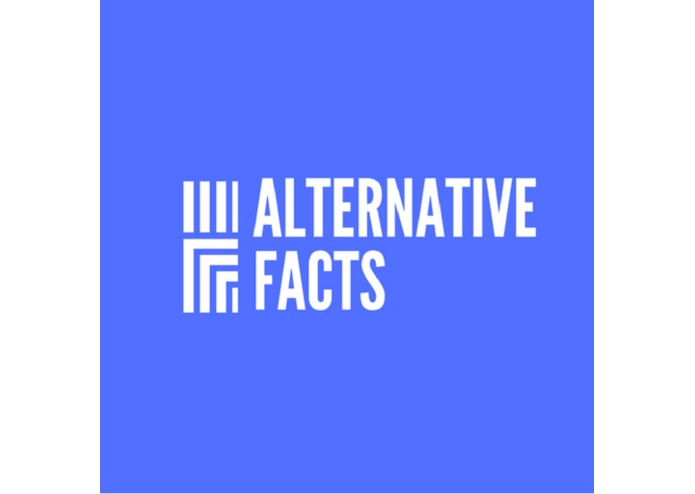 Alternative Facts – screenshot 1